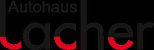Autohaus Lacher